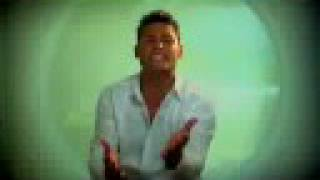 Mentiras - Edgar Daniel  (Video)