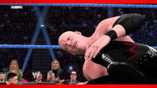wwe-2k15-hall-of-pain-2k-showcase-dlc-released-with-trailer-9-new-screenshots