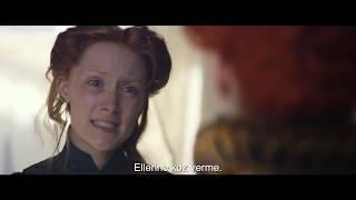 İskoçya Kraliçesi Mary, Türkçe Altyazılı İlk Fragman