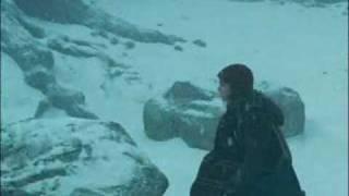 I'm falling again- Hermione's PoV