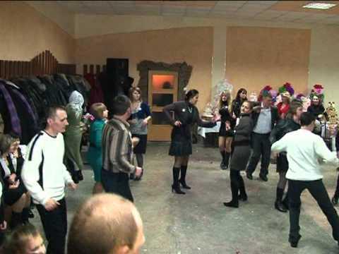 "Гурт ""ВВВ"" 097-144-14-98 Володимир Грубальський, відео 15"