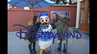 Disneyland Paris   Geo Kids