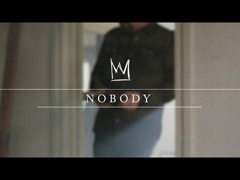 Casting Crowns - Nobody (Mark Hall Teaching Video)