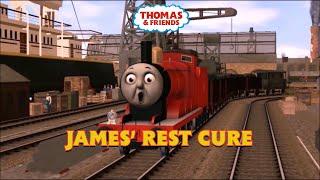 Thomas Trainz Annual - Video hài mới full hd hay nhất - ClipVL net