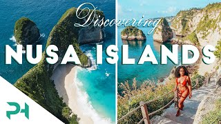 Nusa Penida & Nusa Lembongan  What To Know Before Going