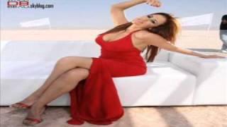 تحميل اغاني Carole Samaha - Khedni Ma3ak كارول سماحة و نادين الراسى - خدنى معك MP3