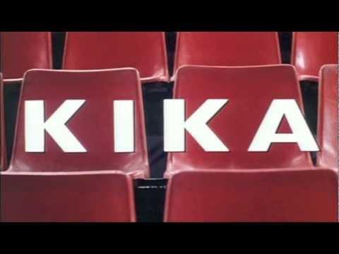 afbeelding Kika