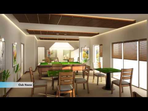 3D Tour of Puravankara Grandbay