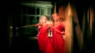 Deep Dish Feat. Stevie Nicks - Dreams [Official Video HD]