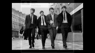 """""""Hold me Tight"""" (The Beatles) by JP McCartney"""