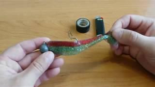 Чем приклеить силиконовую трубку к пластику