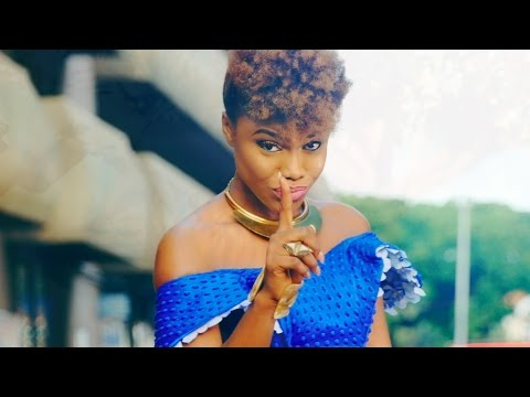 becca beshiwo ft bisa kdei official music video