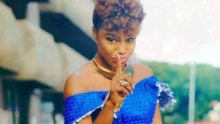 Becca - Beshiwo Ft. Bisa Kdei (Official Music Video)