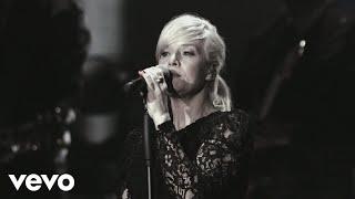 Ina Müller   Sowas Passiert Mir Heut Nicht Mehr (Live)