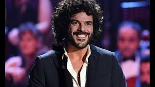 Francesco Renga a Sanremo 2019 con Aspetto che torni: in tv ha partecipato a The voice of Italy e Am