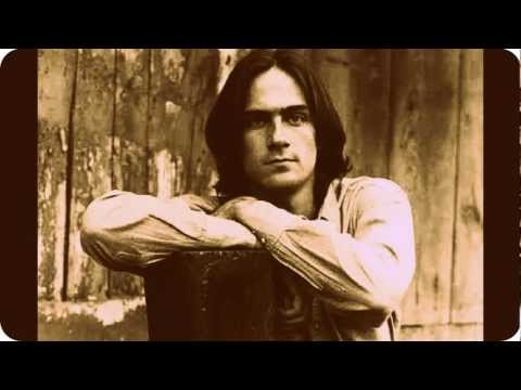 Walking Man (1974) (Song) by James Taylor
