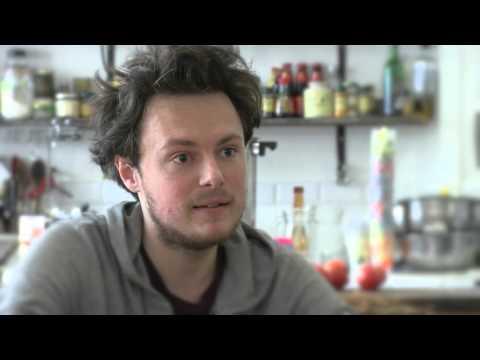 Vidéo de Gaspard d'Allens