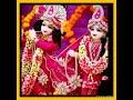Mera Shyam Aa Jata Mere Samne By Mayank Aggarwal -|| latest 2018