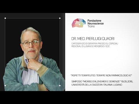 Edema cerebrale crisi ipertensiva