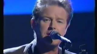 <b>Don Henley</b>   The End Of The Innocence