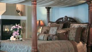 Fredericksburg Texas Bed and Breakfast, Luxurious Paradise Loft