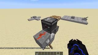 minecraft redstone clock 1-14-2 - 免费在线视频最佳电影电视节目