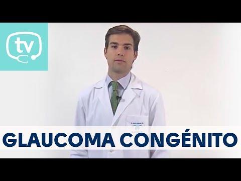 Oftalmologie: metode pentru studiul tractului vascular