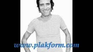 Kemal SUNAL - Ne Haber (www.plakform.com)