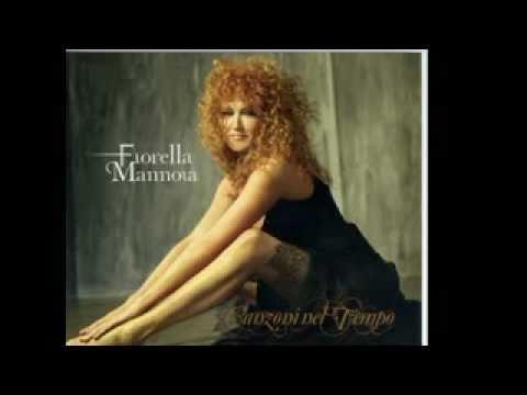, title : 'Fiorella Mannoia - Sorvolando Eilat'