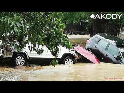 <a href='https://www.akody.com/cote-divoire/news/pluie-torrentielle-a-abidjan-317052'>Pluie Torrentielle &agrave; Abidjan</a>