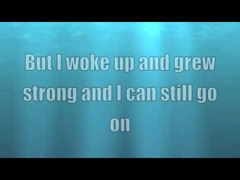 Katy Perry - Pearl - Lyrics