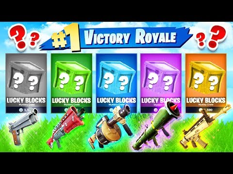 Free Fortnite Save The World Codes 2019