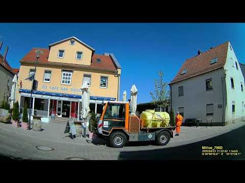 Sich kennenlernen arbeitsblatt heidelberg