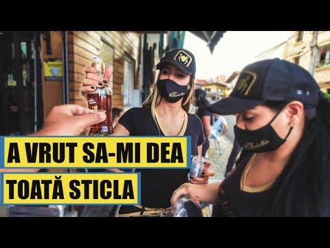 Caut singure bărbați din Slatina