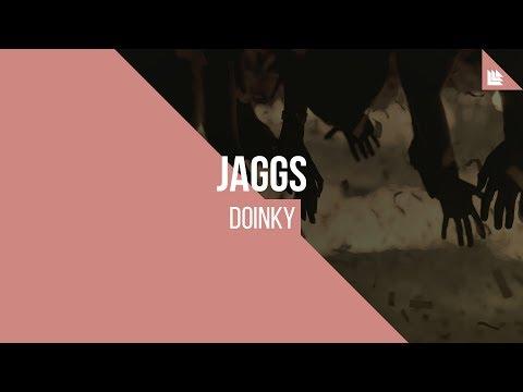 JAGGS - Doinky