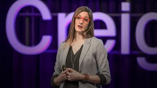 How generational stereotypes hold us back at work | Leah Georges
