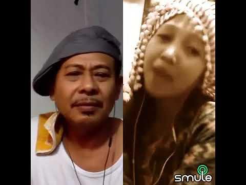 Kang Ibing #bodorsunda #percakapansundalucu   BODOR 01   PERCAKAPAN SUNDA LUCU LOBA HUTANG by Cieka