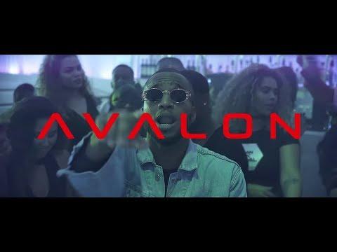 Ballon (Jayh ft. SBMG & Broederliefde)
