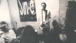 Jeff Buckley - People's Parties