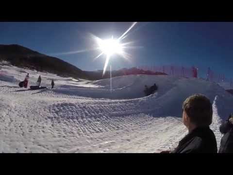 video 0 - Frisco Adventure Park gallery