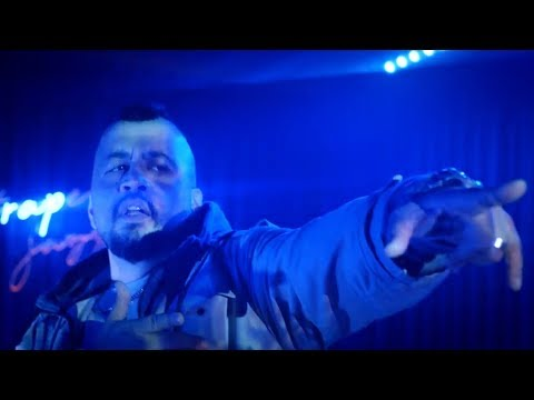 FUAT - Rast Gel Kazara – Cuts by DJ Boba Fettt