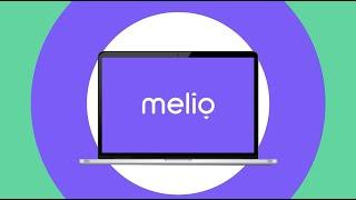 Vídeo de Melio