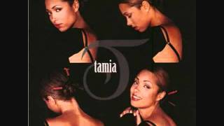 Tamia-This Time It's Love