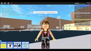 how to get ids for clothes on roblox - 免费在线视频最佳电影电视节目