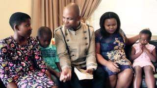 BABO   Thixo Mkhululi