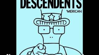 Here With Me-Descendents (Subtitulado)