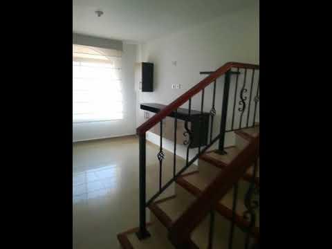 Casas, Alquiler, Plazuela Cañasgordas - $2.100.000