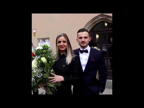 Leo De La Kuweit – Fetele mele [Tonybabica & Madalina] Video