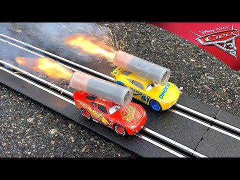 mp4 Cars 3 No 25, download Cars 3 No 25 video klip Cars 3 No 25