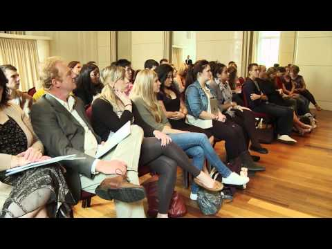 Nord Anglia Education's Global Classroom: Summit 2012